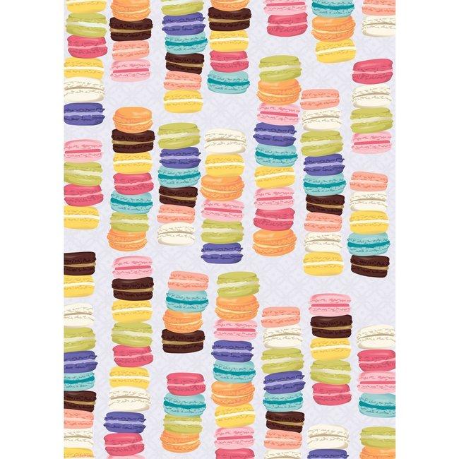 macaron wallpaper 1 - photo #44
